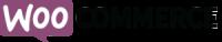 Woo-logo